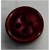 厂家直销五金电镀钮扣/专业生产高档钮扣/广州山盟钮扣供应商