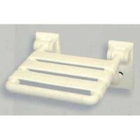 美耐通折叠沐浴椅M-15