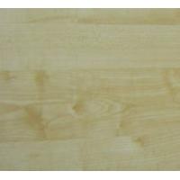 康麗地板-水晶麻面系列-2632#