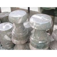 福隆石材-異型材系列(凳子)