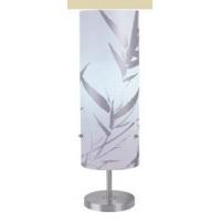 雕刻时光-台灯-SX5002-1(银竹)