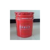 聚氨酯防腐漆,脂肪族聚氨酯漆