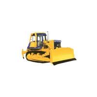 出售二手推土机河南二手工程机械13601914231