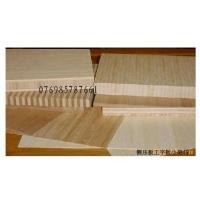 耐腐蚀竹板 抗变形竹板 高密度竹板 东莞竹板