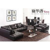 整体家具,广东施华洛整体客厅家具品牌