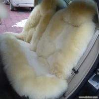销售高低毛汽车坐垫厂家 高低毛汽车坐垫批发高低毛汽车坐垫规格