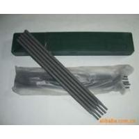 D507MoNb耐磨堆焊焊条