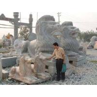 石狮子:港币狮、真狮,非洲狮,埃及狮,北京狮、门狮、古狮、献