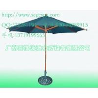 休闲设备-太阳伞