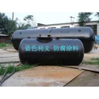 供应厚浆型环氧煤沥青涂料