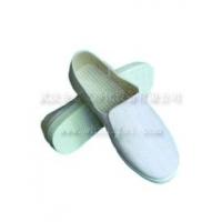防静电鞋|无尘防静电鞋|防静电工作鞋