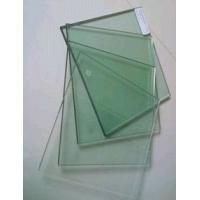 钢化夹层玻璃 首选【瑞晶】钢化夹层玻璃厂家直销
