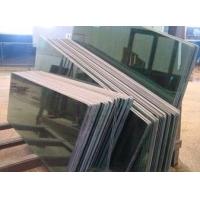 钢化玻璃定做|钢化玻璃颜料|钢化艺术玻璃 钢化玻璃供应商