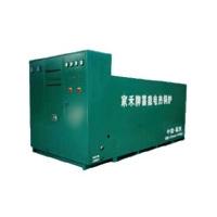 蓄能电热水机组