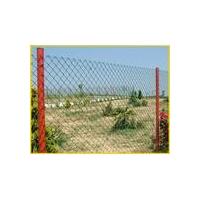 养殖围网,养殖场围网,养殖围网价格