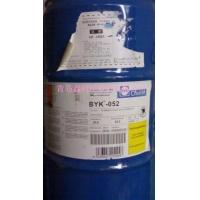毕克-加特纳BYK-Gardner流平、消泡、分散、特种助剂