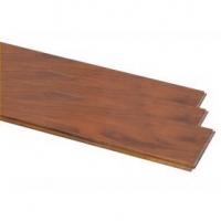 老缅木地板-柯鲁派