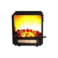 免费土暖改电暖/济南家家暖/贝莉塔电采暖炉/济南电采暖