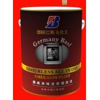 德国巴斯夫氟碳漆-广东氟碳漆品牌厂-氟碳漆价格-氟碳漆十大品