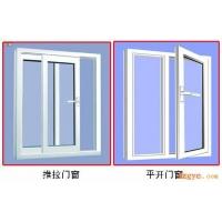 深圳静声隔音窗实用高隔音节能门窗