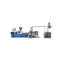 硫化箱产品 硫化箱设备 各种型号硫化箱 硫化箱操作规程