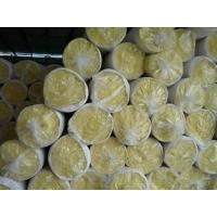 依利供应山东玻璃棉毡,辽宁玻璃棉毡,吉林玻璃棉毡内蒙玻璃棉毡