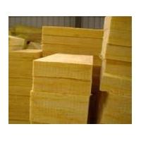 批售优质岩棉玻璃棉保温材料,优质岩棉板及高质量保温材料