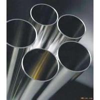q235大口径薄壁钢管45#大口径钢管大口径镀锌钢管