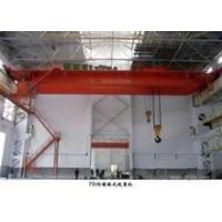 QD型16/3.2-50/10噸雙梁行車/行吊/天車,25噸