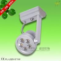 LED壁灯/LED装潢灯/LED酒店灯