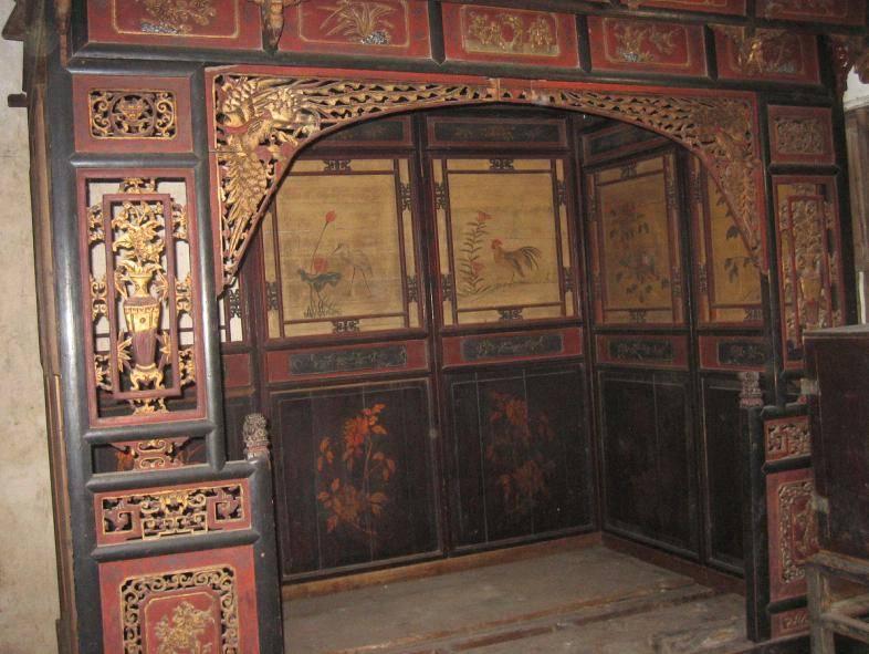 供应古典实木家具 古典木雕家具 明清家具 老式家具 旧家具
