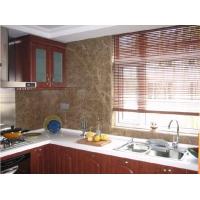 别墅装修与设计 高档公寓装饰 装修