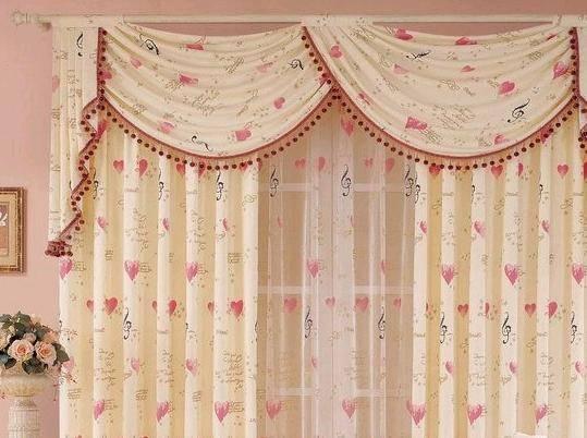 窗帘,卷帘布,窗帘布