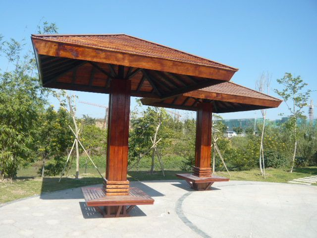 建材产品 木业 木制品 木制工艺品 产品详细介绍