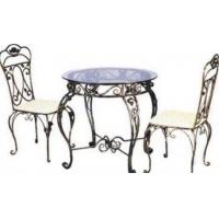 室外家具:铁艺户外家具、铁艺户外桌椅、户外休闲家具