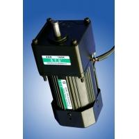 微型电机,微型减速机,微型马达,电机