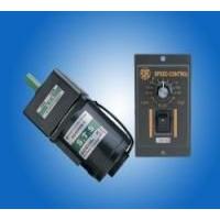 成钢调速电机,调速电机,台湾调速电机,微型电机