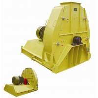 廈門飼料機械,廈門質量好的飼料機械加工及制作