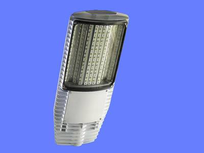 成都�能照明改造方案 成都LED路�糁圃� ��s60%的�