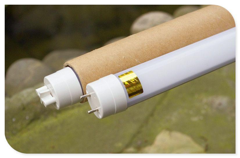 成都led日光�艄� led�艄�1.2米 �晒�艄� 600mm