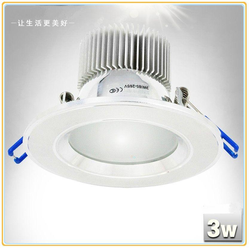 成都大功率LED筒��led天花��led客�d��led浴室��le