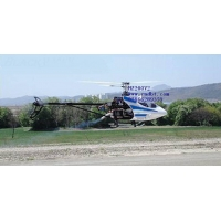 成都云南航模飞机爱好飞行器 云南航模店选择机型无人机