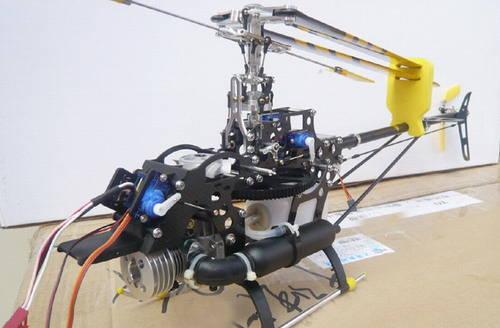 成都重庆航模飞机 遥控无人飞机 飞行器