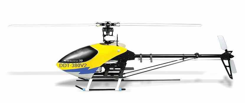 成都DDT380-250航模直升�C�b控�w�C 加工生�a