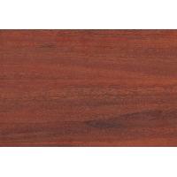 澳森地板-仿实木系列-1591