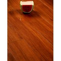 澳森地板-NP活性原装地板-N0031
