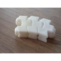 利乐龙骨链塑料龙骨链