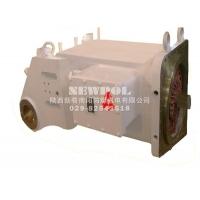 YB2高压防爆绕线三相异步电动机生产