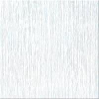 荣鑫建材-露华浓古典砖