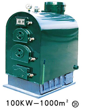 电气采暖炉设计图纸_家用采暖炉设计图纸图纸图片家用tc1图片